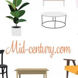 Mid-Century.com